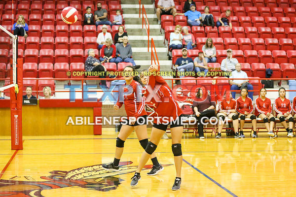 09-26-17_VB_FFrosh_Jim_Ned_White_v_Coahoma_MW00635