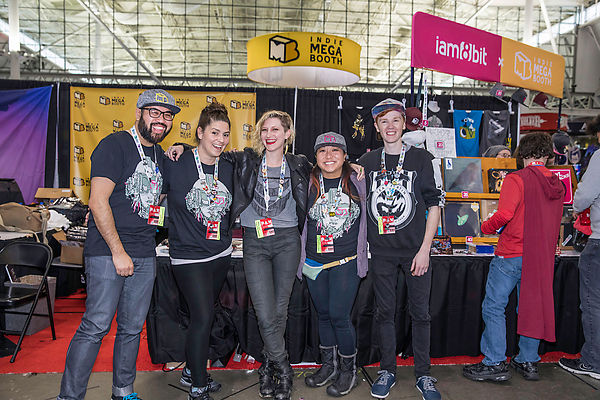 PAX_EAST2018_165