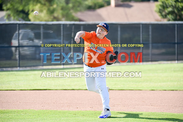 5-30-17_LL_BB_Min_Dixie_Chihuahuas_v_Wylie_Hot_Rods_(RB)-6059