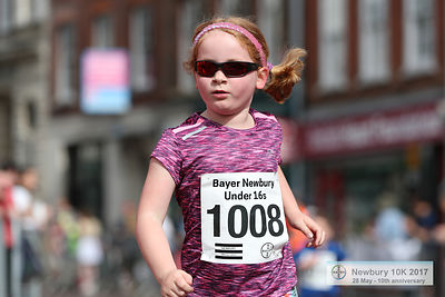 BAYER-17-NewburyAC-Bayer900m-Finish-102