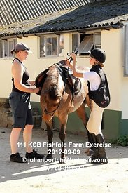 111_KSB_Fishfold_Farm_Exercise_2012-09-09