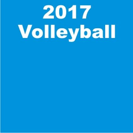 2017_Volleyball