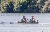 Taken during the NZSSRC - Maadi Cup 2017, Lake Karapiro, Cambridge, New Zealand; ©  Rob Bristow; Frame 1325 - Taken on: Friday - 31/03/2017-  at 15:02.59