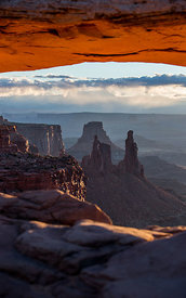 Canyonlands_National_Park_384