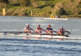Taken during the World Masters Games - Rowing, Lake Karapiro, Cambridge, New Zealand; Tuesday April 25, 2017:   6557 -- 20170...