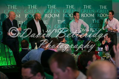 Green_Room_Eng_v_Ireland_22.02.14-051