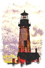 Lighthouse_illustration
