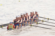 Taken during the NZSSRC - Maadi Cup 2017, Lake Karapiro, Cambridge, New Zealand; ©  Rob Bristow; Frame 1252 - Taken on: Frida...