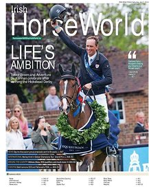 Irish_Horse_World_Cover_5.7.2014