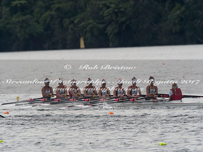 Taken during the NZSSRC - Maadi Cup 2017, Lake Karapiro, Cambridge, New Zealand; ©  Rob Bristow; Frame 2776 - Taken on: Saturday - 01/04/2017-  at 16:12.03