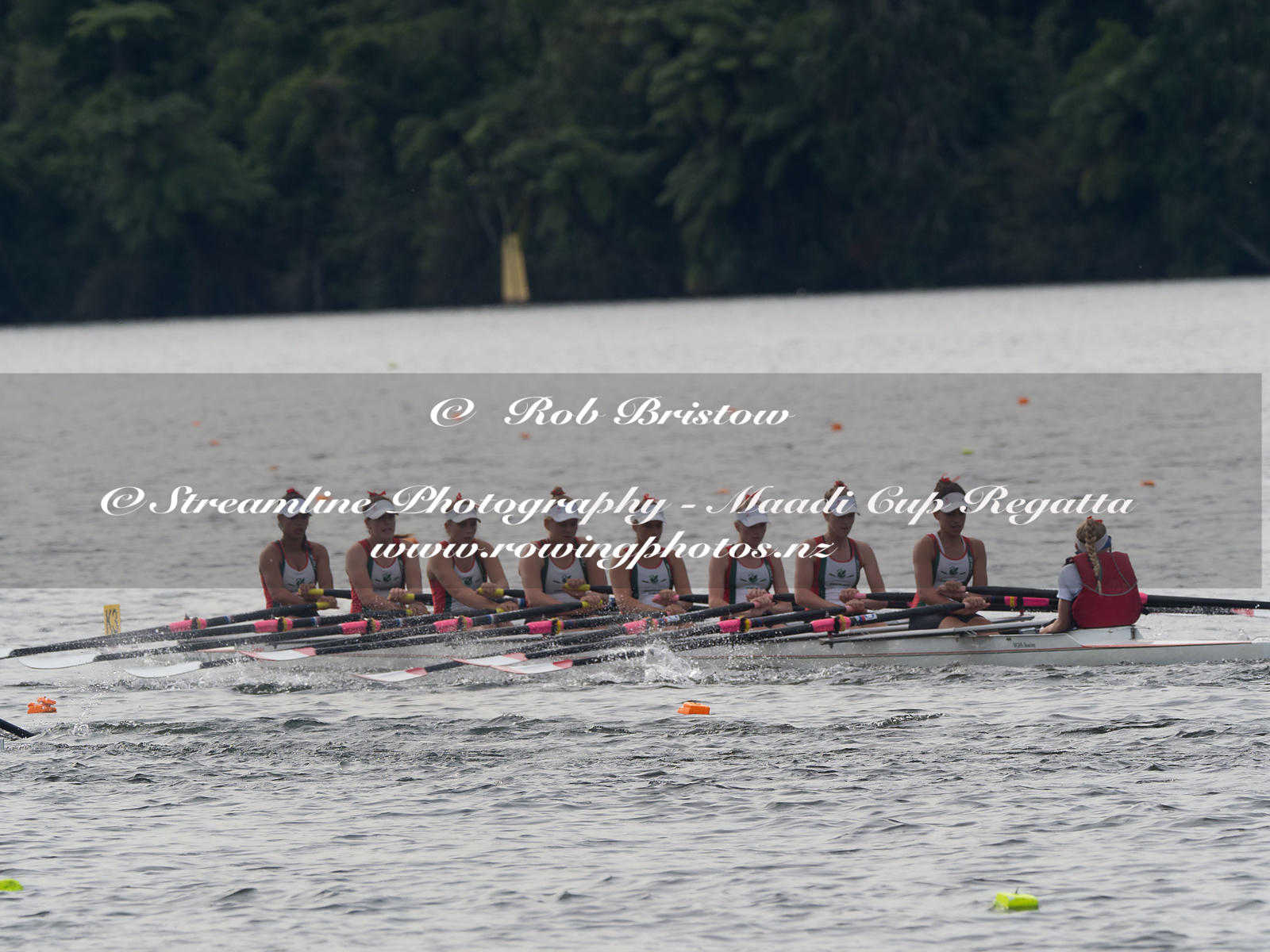 Taken during the NZSSRC - Maadi Cup 2017, Lake Karapiro, Cambridge, New Zealand; ©  Rob Bristow; Frame 2776 - Taken on: Satur...