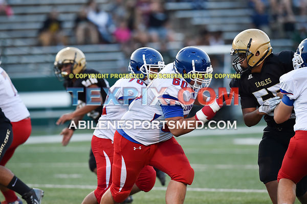 09-14-17_FB_JV_CHS_Red_v_AHS_Black_(RB)-5343