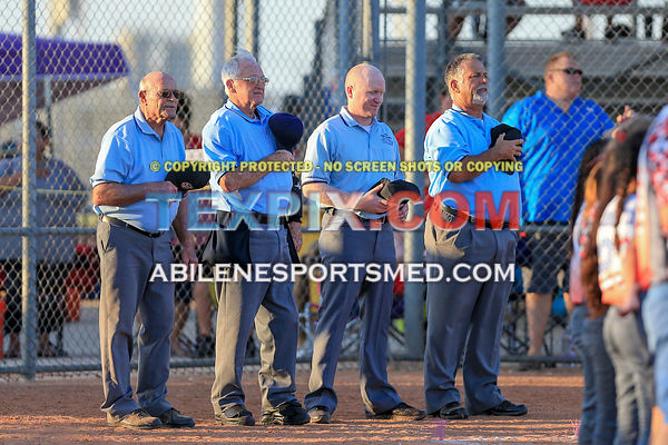 07-15-17_SFB_8-10_Greater_Helotes_v_West_Brownsville_Hays_2045