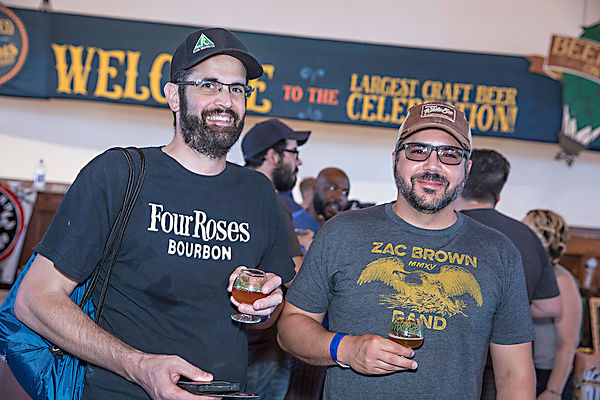 BEER CAMP CHICAGO 2017