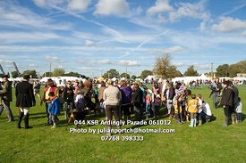 044_KSB_Ardingly_Parade_061012