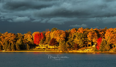 Sunrise_Fall_Color_Oyster_Bay_crop_dust_clean_0204