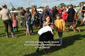 050_KSB_Ardingly_Parade_061012