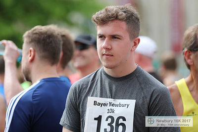 BAYER-17-NewburyAC-Bayer10K-Start-7