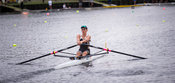 Taken during the NZSSRC - Maadi Cup 2017, Lake Karapiro, Cambridge, New Zealand; ©  Rob Bristow; Frame 45 - Taken on: Thursda...
