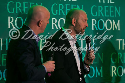Green_Room_Eng_v_Ireland_22.02.14-052