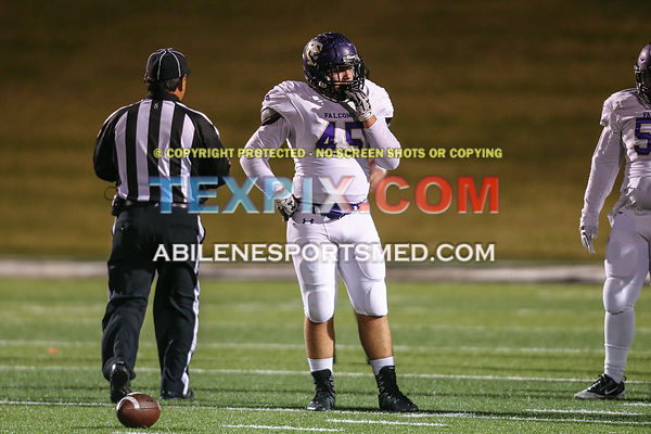 11-10-17_FB_Timber_Creek_v_AHS_TS-516