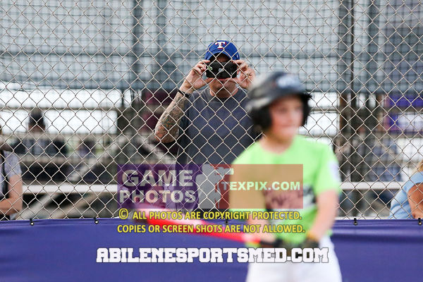 05-23-18_LL_BB_Wylie_AA_Lake_Monsters_v_Raptors_TS-916