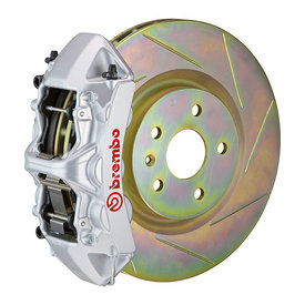 brembo-m-n-caliper-6-piston-1-piece-355mm-slotted-type-1-silver-hi-res