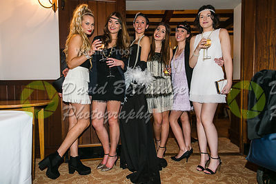Poppy_Clifford_21st_Party-57