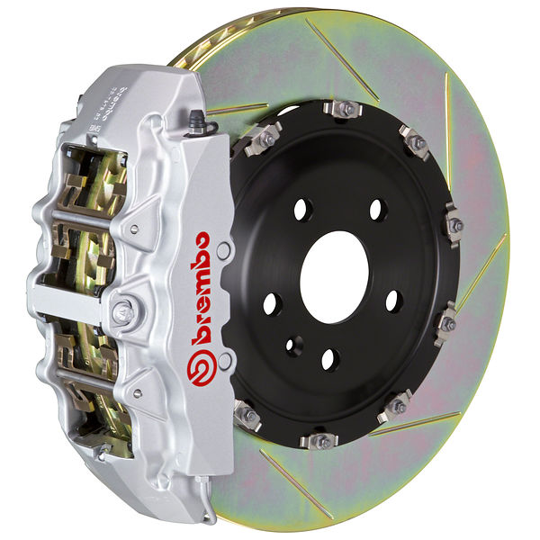 brembo-g-caliper-8-piston-2-piece-380mm-slotted-type-1-silver-hi-res