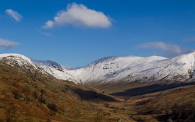 Lake_District_2012_0058