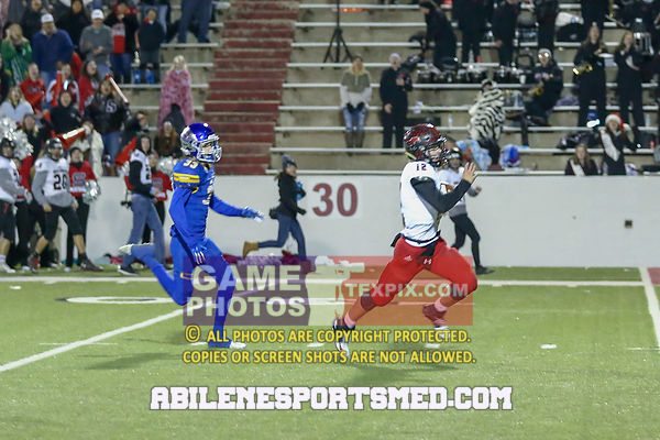 12-06-18_FB_Shallowater_v_Brock_TS-441