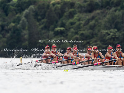 Taken during the NZSSRC - Maadi Cup 2017, Lake Karapiro, Cambridge, New Zealand; ©  Rob Bristow; Frame 1230 - Taken on: Frida...
