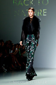lfw_back_to_nature_6