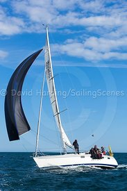 Maris Otter, GBR3519L, Legend 35.5, 20160731879