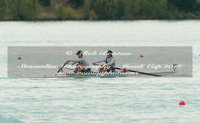 Taken during the Maadi Cup Regatta 2018, Lake Ruataniwha, Twizel, New Zealand; ©  Rob Bristow; Frame 1879 - Taken on: Wednesday - 21/03/2018-  at 08:45.46