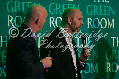 Green_Room_Eng_v_Ireland_22.02.14-053