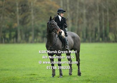 2015-11-08 KSB Marsh Green Meet