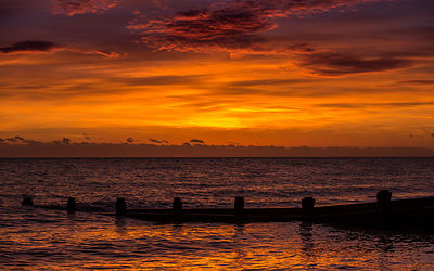 RustingtonBeachJanuary2016_104