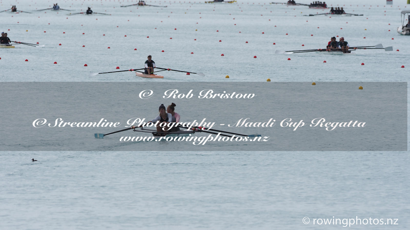 Taken during the Maadi Cup Regatta 2018, Lake Ruataniwha, Twizel, New Zealand; ©  Rob Bristow; Frame 0011 - Taken on: Sunday ...