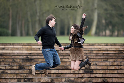 Séance_photos_engagement_Thionville-9