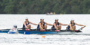 Taken during the NZSSRC - Maadi Cup 2017, Lake Karapiro, Cambridge, New Zealand; ©  Rob Bristow; Frame 212 - Taken on: Thursday - 30/03/2017-  at 12:10.29