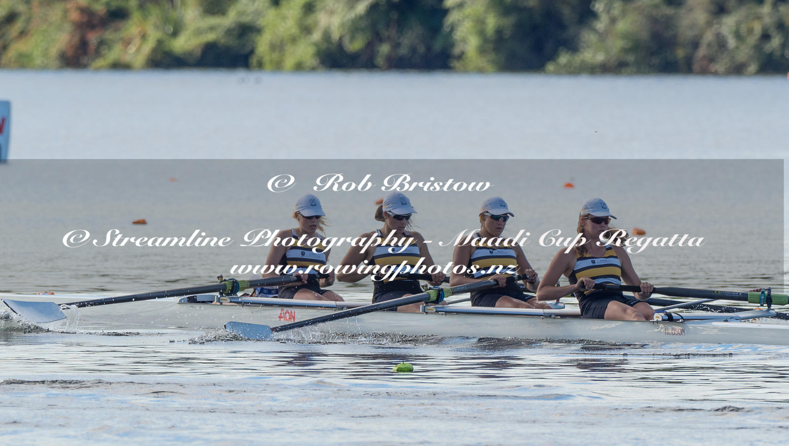 Taken during the NZSSRC - Maadi Cup 2017, Lake Karapiro, Cambridge, New Zealand; ©  Rob Bristow; Frame 1697 - Taken on: Friday - 31/03/2017-  at 16:51.40