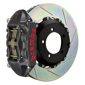 brembo-p-caliper-4-piston-2-piece-328mm-slotted-type-1-gt-s-hi-res