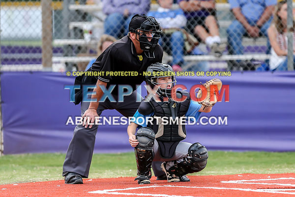 04-13-17_LL_BB_Wylie_Majors_Phillies_v_Braves_TS-249