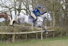 bedale_hunt_ride_8_3_15_0048