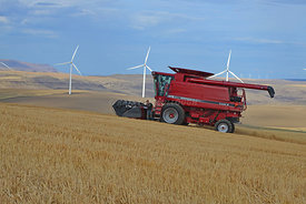 2388_combine_stopped_on_a_hill