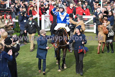 Frodon_winners_enclosure_14032019-4