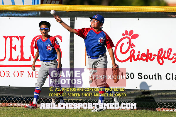 04-23-18_LL_BB_Dixie_Major_Tigers_v_Cubs_TS-8495
