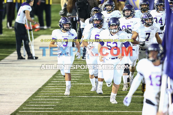 11-10-17_FB_Timber_Creek_v_AHS_TS-476
