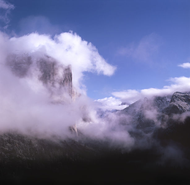 009-California_CA141004_Yosemite__El_Capitan_02_Preview